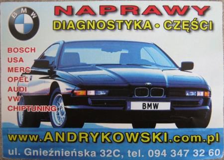 andrykowski1-e1437131493642